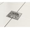 grelha quadrada com fecho p caixa sifonada 291813 blukit 3