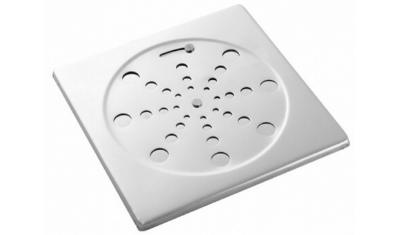 grelha quadrada com fecho p caixa sifonada 291813 blukit 5