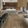 piso vinilico magnifique juliette arquitech 2