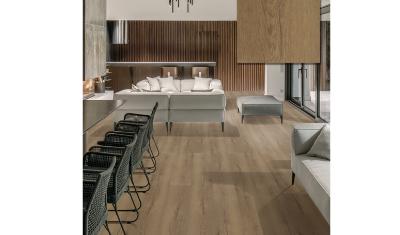 piso vinilico magnifique juliette arquitech 5