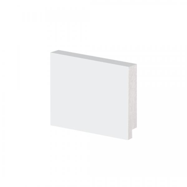 rodape poliestireno 05cmx240metros bco arquitech site correto 50005 liso repare brancoa