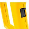soprador termico stv1500n 220v vonder 3