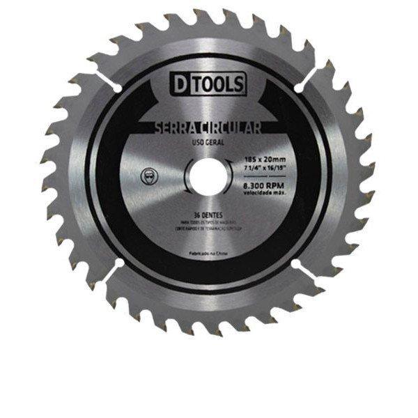 serra circular 7 14 40d cvidea dtools