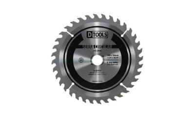 serra circular 7 14 40d cvidea dtools 2