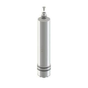 refil torneira eletrica puravitta elemento filtrante hydra