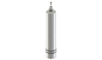 refil torneira eletrica puravitta elemento filtrante hydra 5