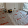 manta protepiso 2 mm 1 20 x 25m 30 m2 rolo epex 2