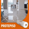 manta protepiso 2 mm 1 20 x 25m 30 m2 rolo epex 6