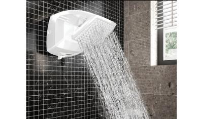 chuveiro ducha futura multitemperatura lorenzetti 7500w220v 4