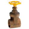 registro gaveta industrial bronze dn65 2 1 2 docol 10022000 capa 1