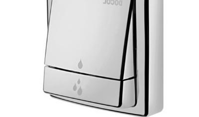 acabamento p valvula descarga square salvagua 449506 docol 400x235 contrari