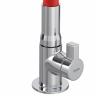 torneira hydra hydramotion flexivel de bancada vermelha capa 02