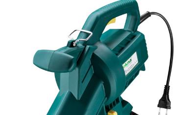 soprador e aspirador de folhas 2000 watts com recolhedor vb2101e 400x234
