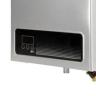 aquecedor rinnai 15 litros digital glp e15 gas botijao lancamento 03
